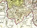 Frökinds härad (Hermelin 1807).jpg