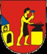 Frýdlant nad Ostravicí (CZE) - coat of arms.png