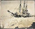 Fram i isen, 1895 (4594586561).jpg