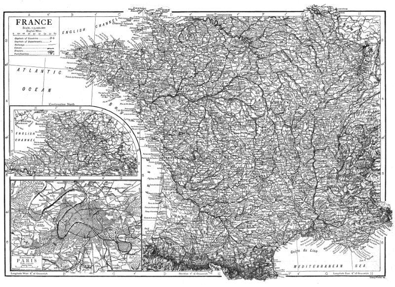 File:France-(road)-EB1911.djvu