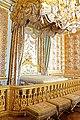 France-000395 - Marie-Antoinette's Bedroom (14828859235).jpg