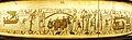 France-000682 - Tapestry - 34-35 (14997838535).jpg