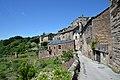 France Occitanie 12 Castelnau Pegayrols 03.jpg