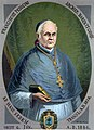 Francesco Pedicini arcivescovo.jpg