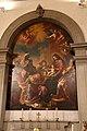 Francesco conti, adorazione dei magi, 1716, 02.jpg