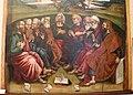 Francesco signorelli, immacolata comncezione, post 1527, 02.JPG