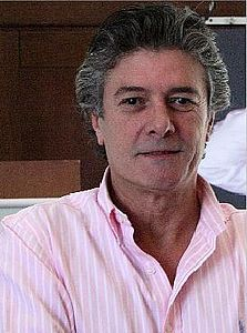 Francisco(cantante).jpg