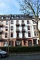 Frankfurt, Rotlintstraße 43.JPG