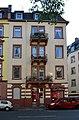 Frankfurt, Textorstraße 55.JPG