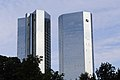Frankfurt-Main, Germany - panoramio (9).jpg