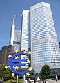 Frankfurt Eurotower EZB.jpg