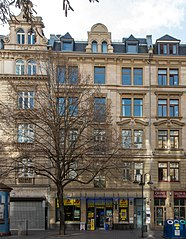 Frankfurt Kaiserstraße 57.20130310.jpg