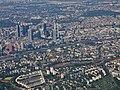 Frankfurt Skyline - panoramio (2).jpg