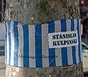 Frankfurt am Main, Paulsplatz, -Mitten unter uns- -- 2015 -- 6742.jpg