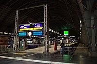 Frankfurt nad Mohanem, nádraží I.jpg