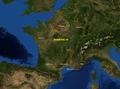 Frankrijk map.png