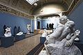 Fransk skulptur (2).jpg