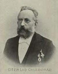 František Ladislav Chleborád.jpg
