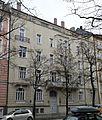 Franz-Joseph-Str. 18 Muenchen-2.jpg