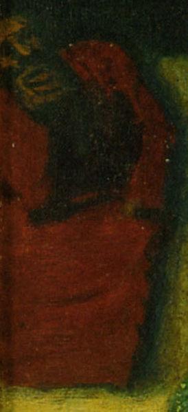 File:Franz von Stuck Salome Dt01.jpg