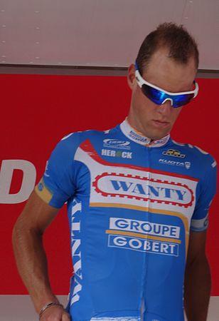 Frasnes-lez-Anvaing - Tour de Wallonie, étape 1, 26 juillet 2014, départ (B079).JPG