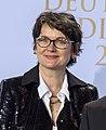 Frauke Gerlach - Deutscher Radiopreis 2016 01.jpg