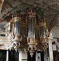 Frederiksborg Slotskirke Hilleroed Denmark organ2.jpg