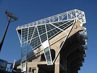 Free State Stadium2.jpg