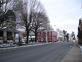 Freeburg, Pennsylvania 1.JPG