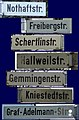 FreibergAdelsnamenStrassennamen.jpg
