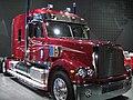 Freightliner Coronado 2008.jpg