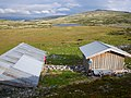 Fremre Fulutjonna, Rondane - panoramio.jpg