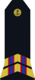 French Navy EM.png