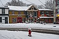 Frenchtown, New Jersey (4338022107).jpg
