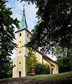 Freudenberg-9886.jpg