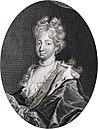 Friederike von Sachsen-Gotha-Altenburg (1675–1709).jpg