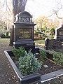 Friedhof Dorgem Hertzog.jpg