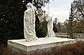 Friedhof Enzenbuhl - panoramio.jpg