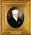 Friedrich Heinrich Alexander von Humboldt (1769-1859). Oil p Wellcome V0017902.jpg
