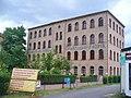 Friedrichshagen - Drahtzaunfabrik (Barbed Wire Factory) - geo.hlipp.de - 38480.jpg