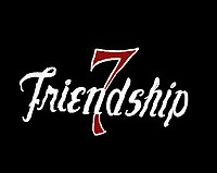 Friendship 7 insignia.jpg