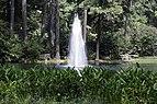 Friendship Pond Fountain NBG LR.jpg