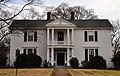 Frierson-Coble House.JPG