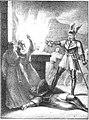 Frithiofs saga 1831 Johan Holmbergsson 13.jpg