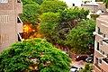 From home - panoramio (1).jpg