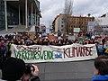 Front banner of the FridaysForFuture demonstration Berlin 15-03-2019 37.jpg