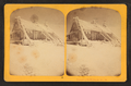 Frost work on Mt. Washington, by G. H. Aldrich & Co. 34.png