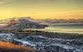 Frosted Landscape (5246322587) (2).jpg