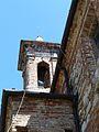 Fubine-chiesa dei battuti-campanile.jpg