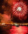 Fuegos artificiales 2013 - panoramio (8).jpg